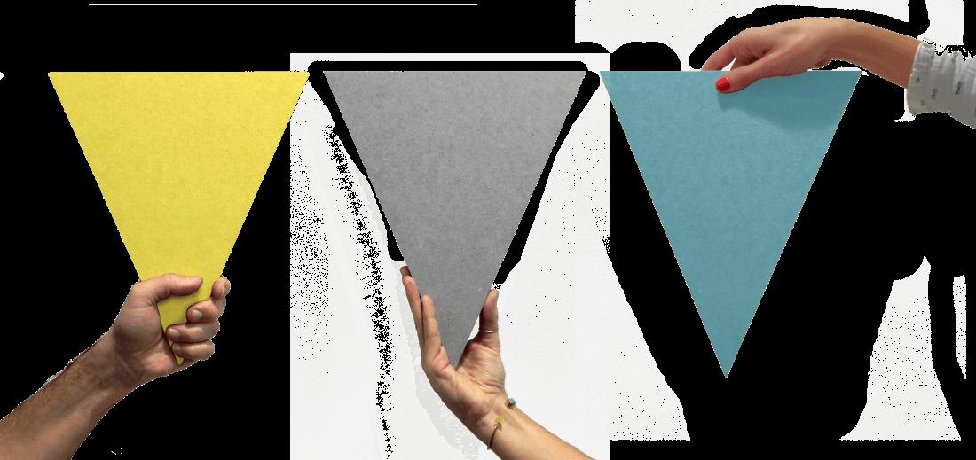 Decorador interiorista y arquitecto Proyectos de reforma Vitoria