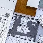 Reformas de viviendas y Proyectos de decoración en Vitoria -servicio-REFORMA-150x150