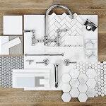 Reformas de viviendas y Proyectos de decoración en Vitoria-servicio-pequeñas-acciones-en-el-hogar-150x150