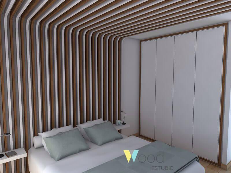 Blog de decoración y diseño de interiores para reformar tu casa 1