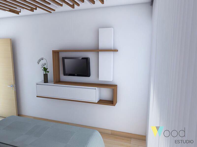 Blog de decoración y diseño de interiores para reformar tu casa 2