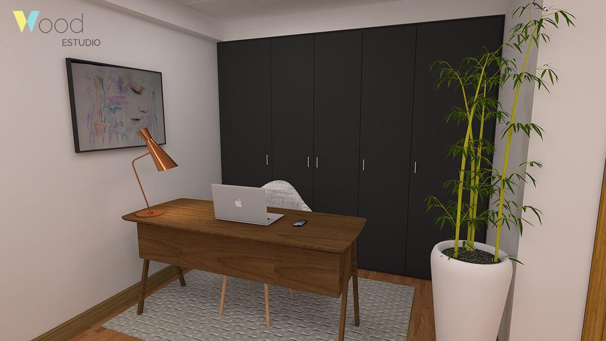 Mobiliario a medida de calidad muebles de diseño a medida 2