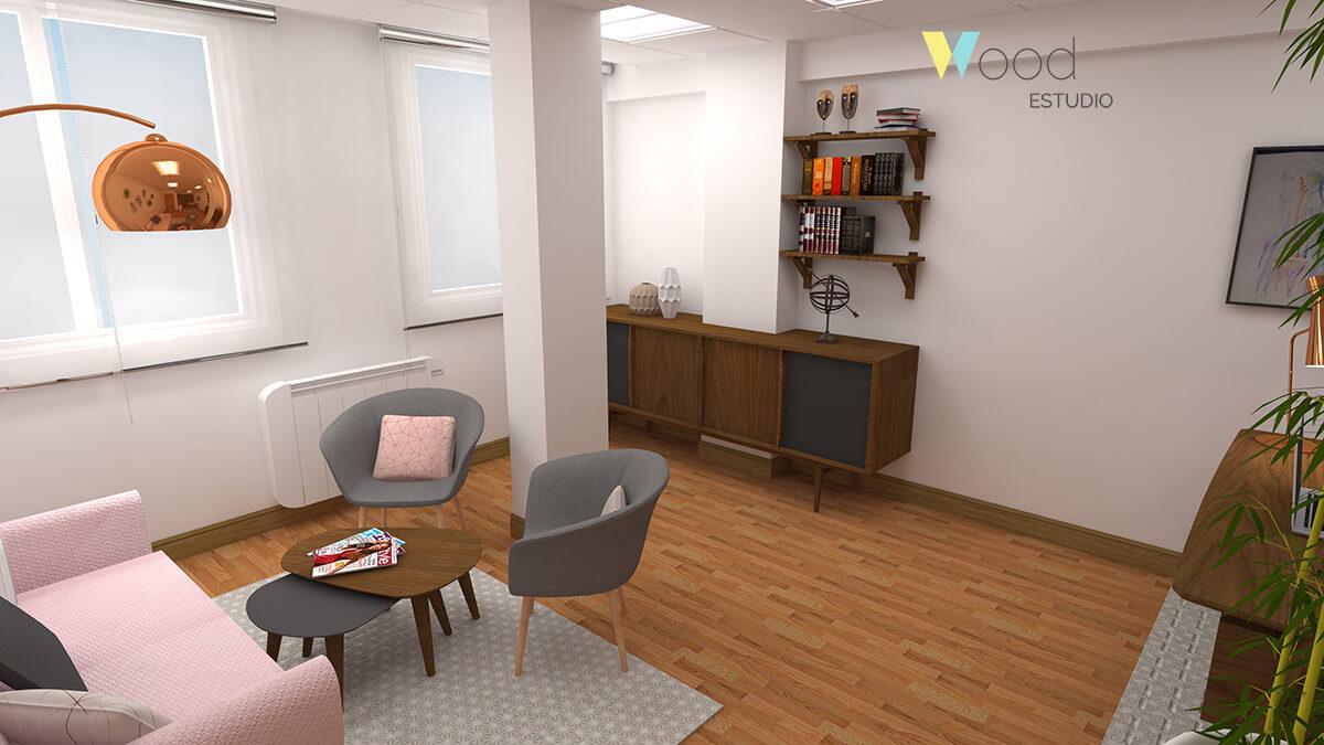 Mobiliario a medida de calidad muebles de diseño a medida 3