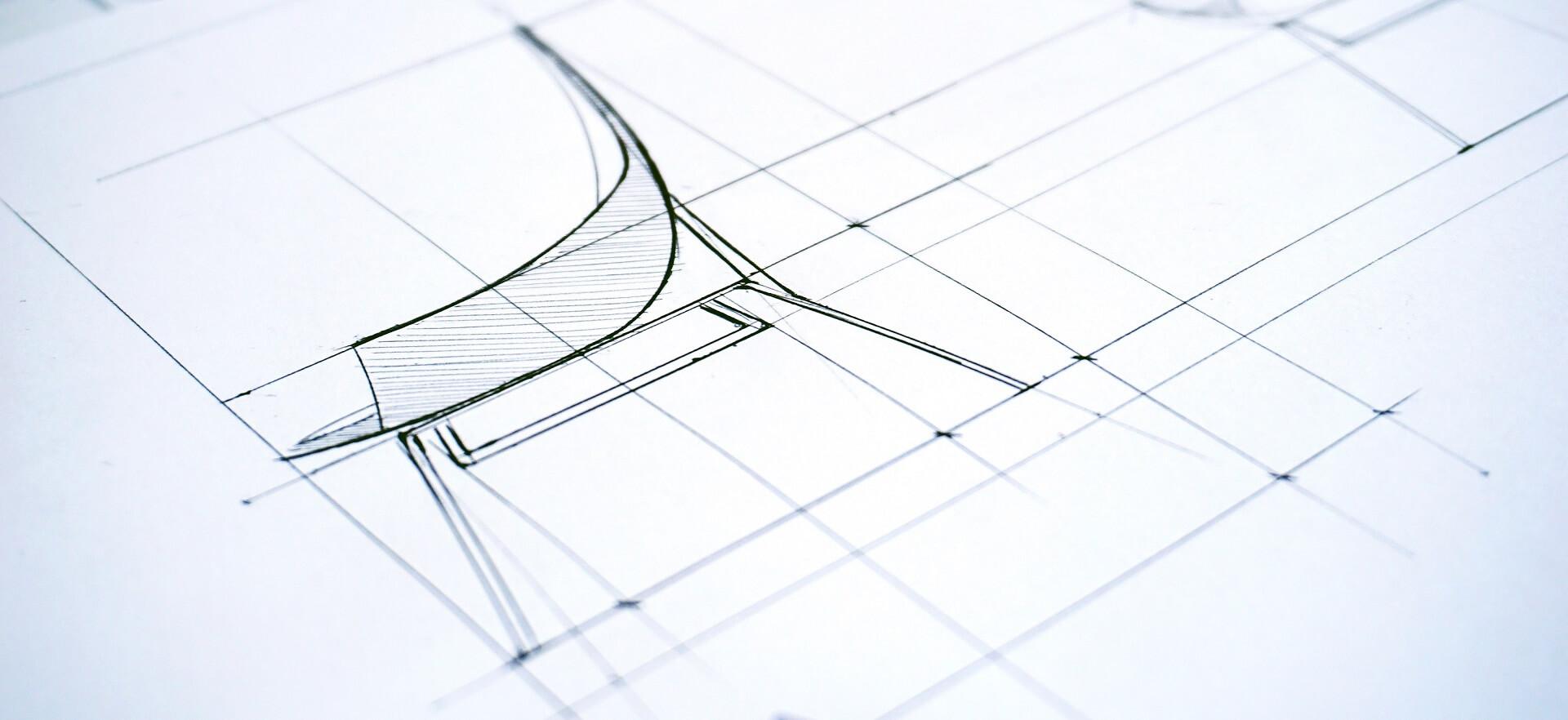 Mobiliario a medida de calidad muebles de diseño a medida