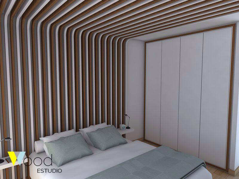 POST Proyecto armario a medida_WoodEstudio