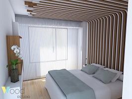 Proyectos Blog de decoración y diseño de interiores para reformar tu casa