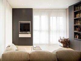 Proyectos Reformas de viviendas y Proyectos de decoración en Vitoria Gasteiz 15