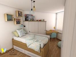 Proyectos Solicita presupuesto para las Pequeñas Obras en tu hogar 13
