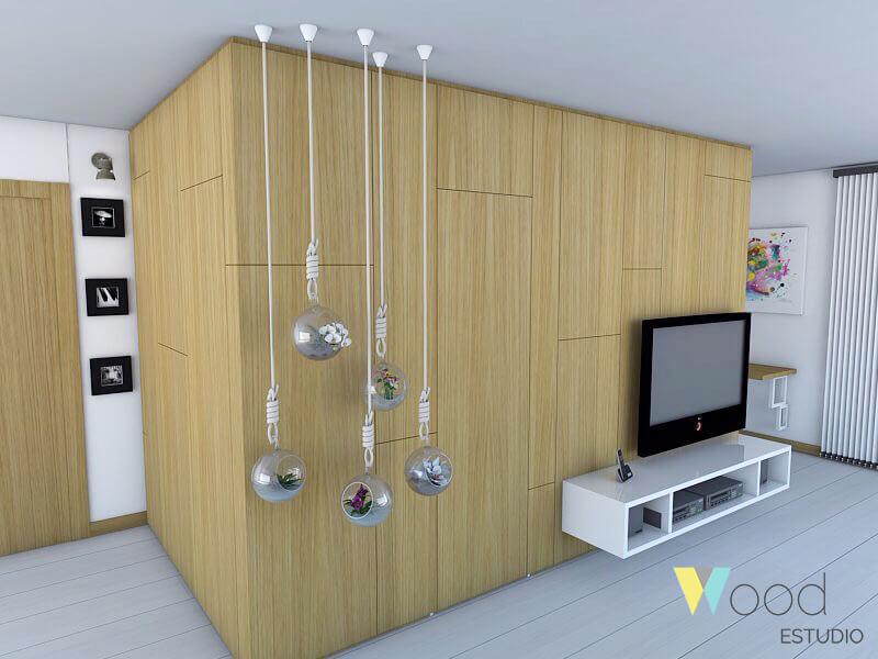 Redecora tu hogar proyectos de interiorismo y decoración en Vitoria 1