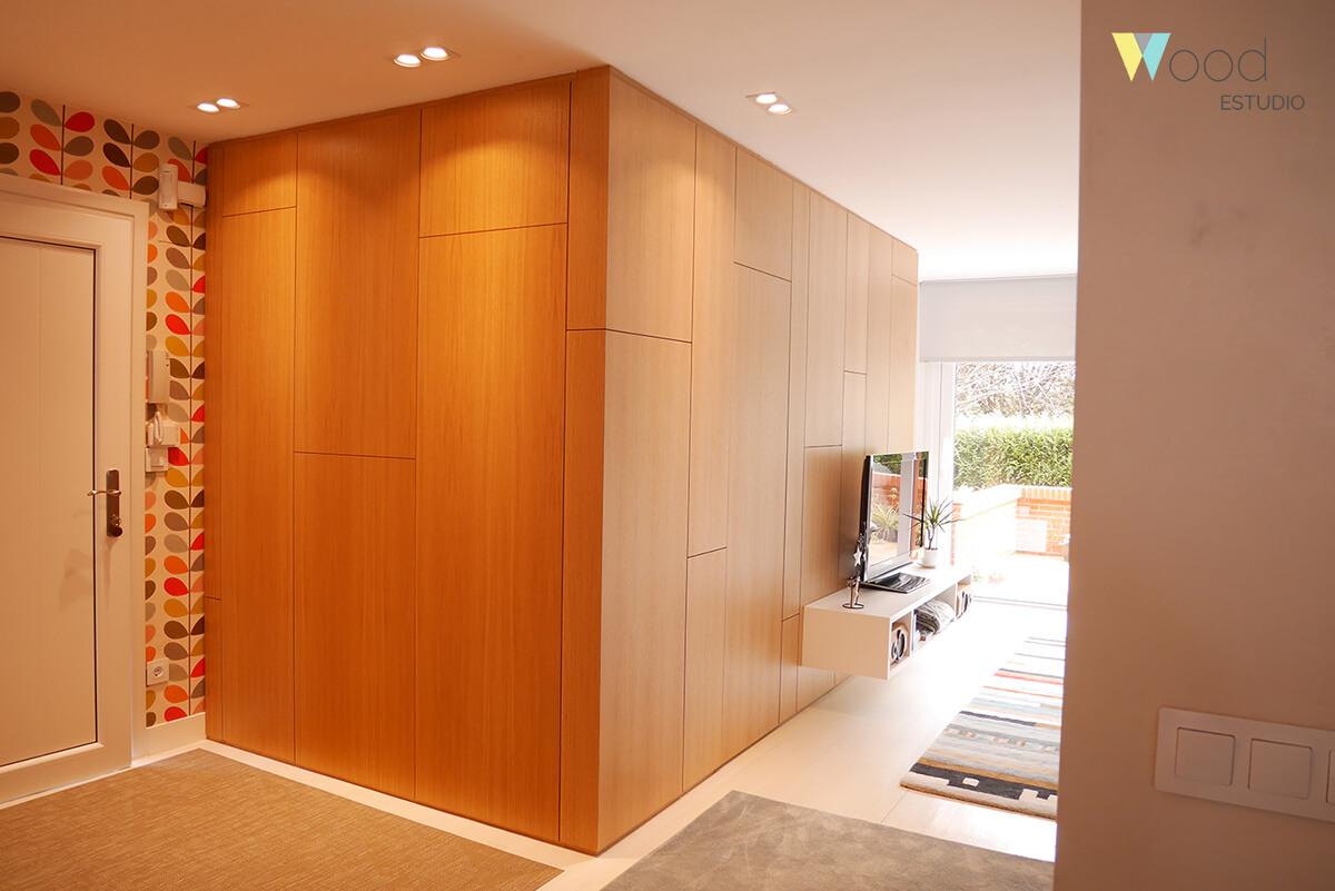 Redecora tu hogar proyectos de interiorismo y decoración en Vitoria 2