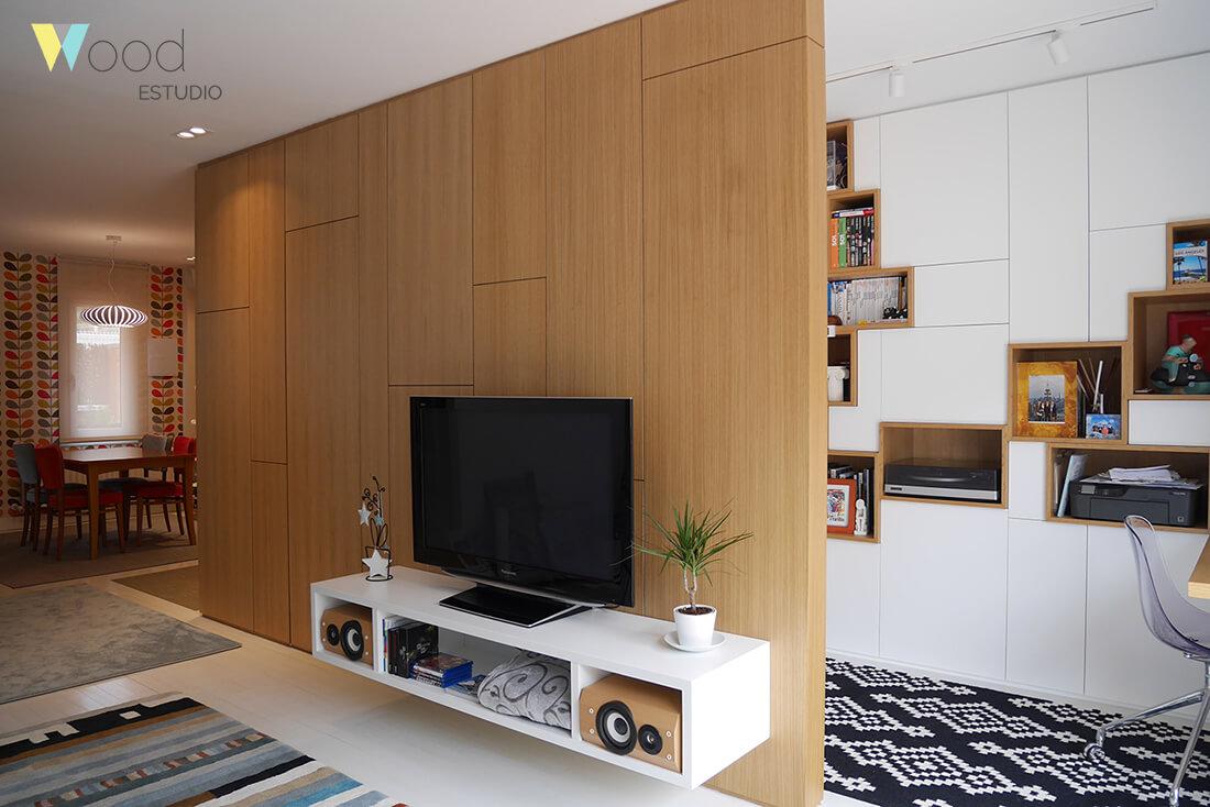 Redecora tu hogar proyectos de interiorismo y decoración en Vitoria 3