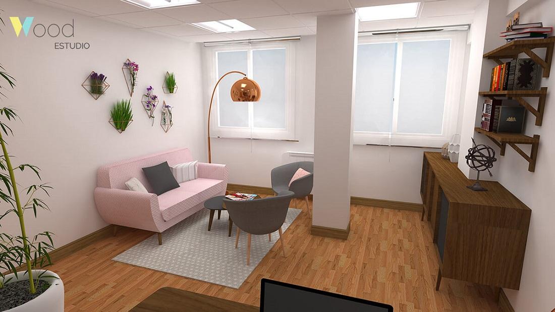 Redecora tu hogar proyectos de interiorismo y decoración en Vitoria