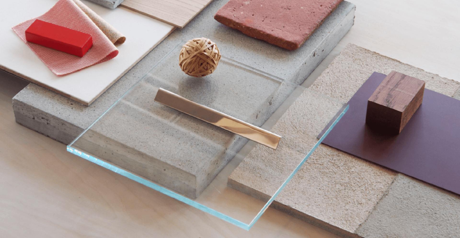 Redecora tu hogar proyectos de interiorismo y proyectos de decoración en Vitoria