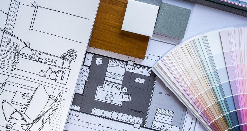 Reforma de viviendas reforma profesional para tu hogar