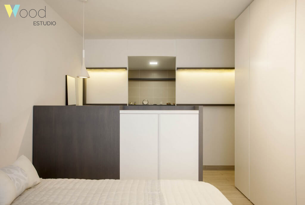 Reformas de viviendas y Proyectos de decoración en Vitoria Gasteiz 10