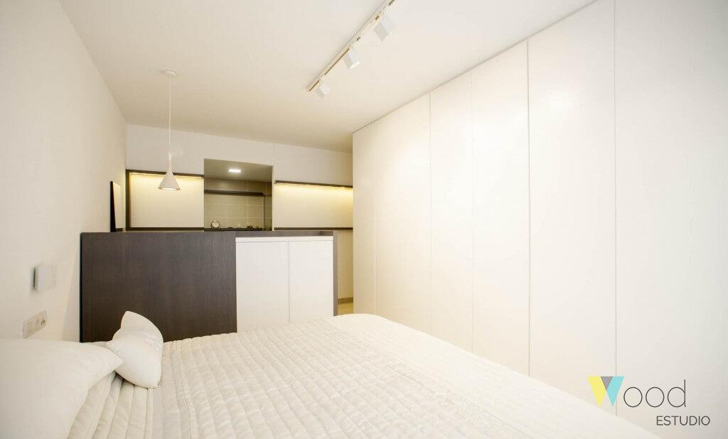 Reformas de viviendas y Proyectos de decoración en Vitoria Gasteiz 11