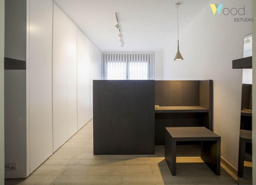 Reformas de viviendas y Proyectos de decoración en Vitoria Gasteiz 12