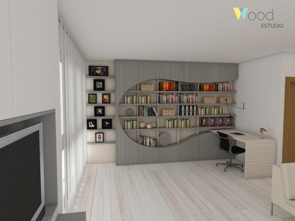 Reformas de viviendas y Proyectos de decoración en Vitoria Gasteiz 2