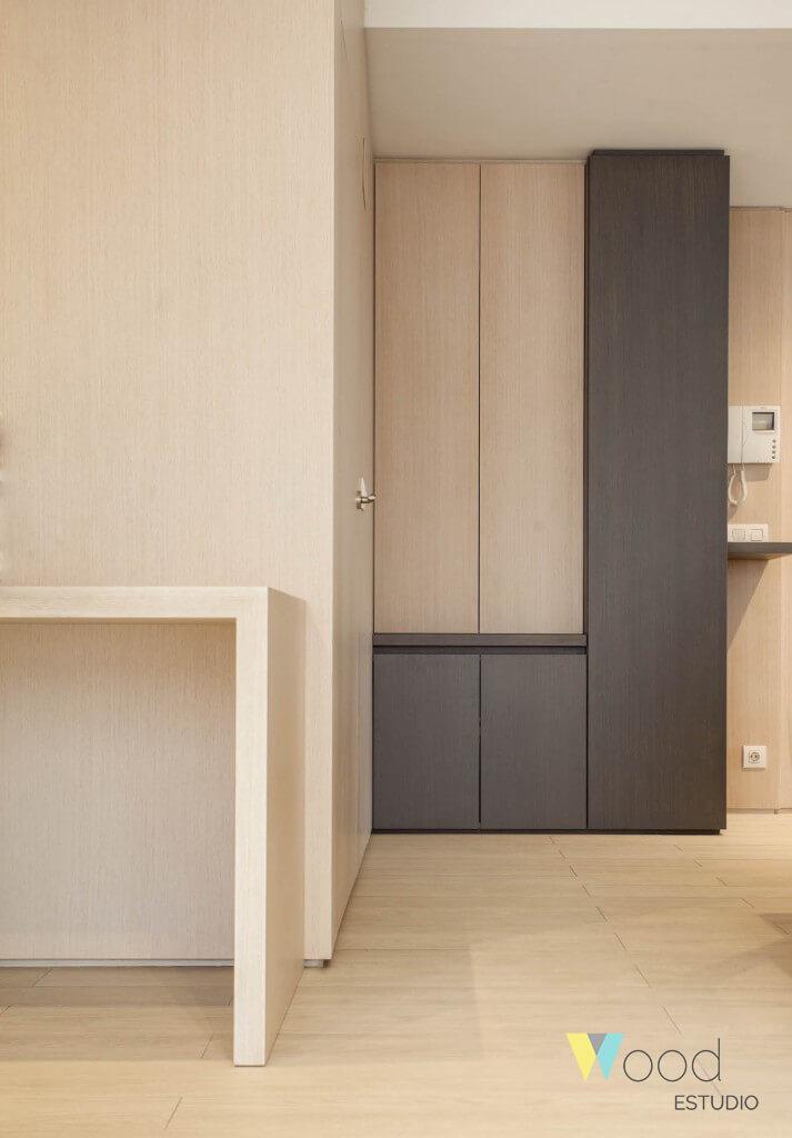 Reformas de viviendas y Proyectos de decoración en Vitoria Gasteiz 5