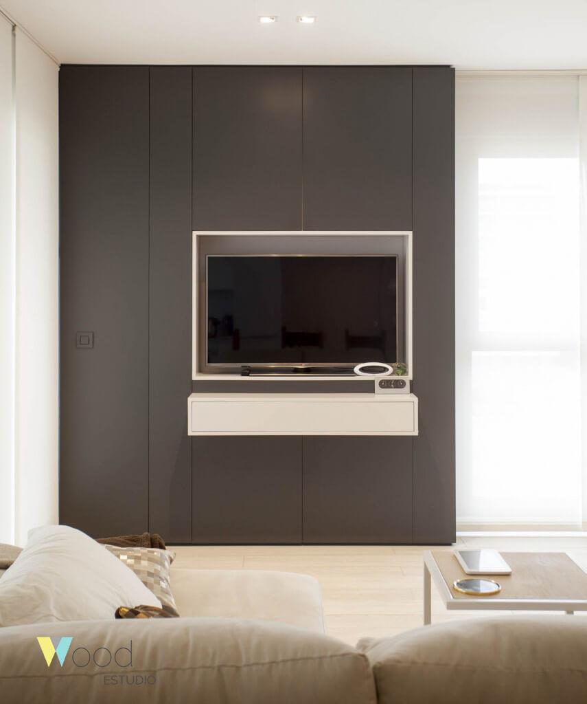 Reformas de viviendas y Proyectos de decoración en Vitoria Gasteiz 6