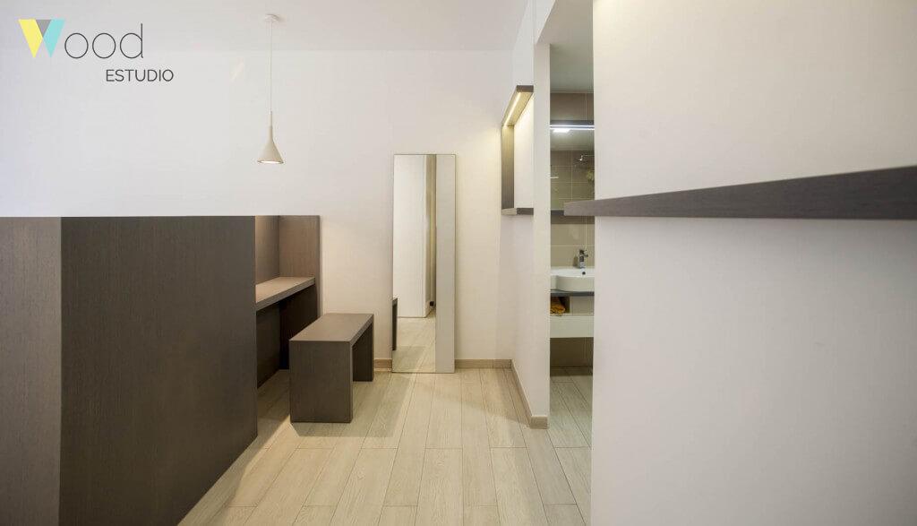 Reformas de viviendas y Proyectos de decoración en Vitoria Gasteiz 7