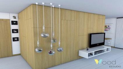 Solicita presupuesto para las Pequeñas Obras en tu hogar - diseño de mobiliario muebles a medida