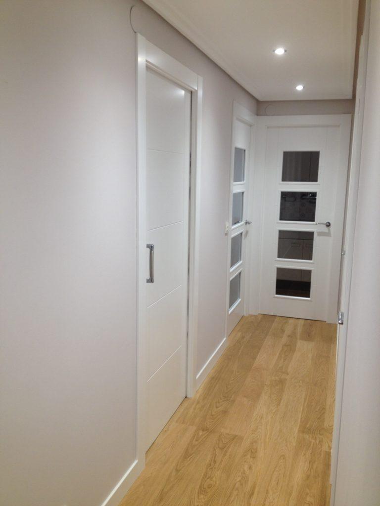 POST fotos estado reformado suelo puertas y pintura (1)