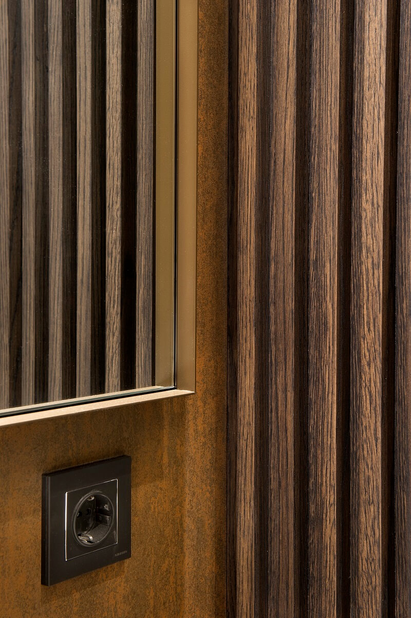 Mobiliario a medida de calidad: muebles de diseño a medida