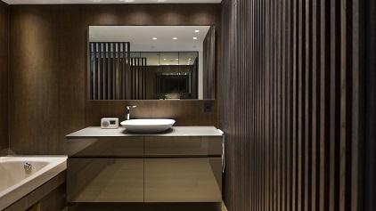 Estudio de interiorismo y arquitectura en Vitoria Gasteiz - diseño de mobiliario muebles de diseño a medida