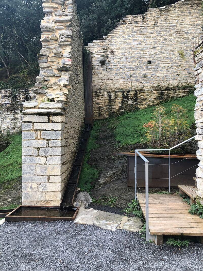 Decorador, interiorista y arquitecto: Proyectos de reforma Vitoria
