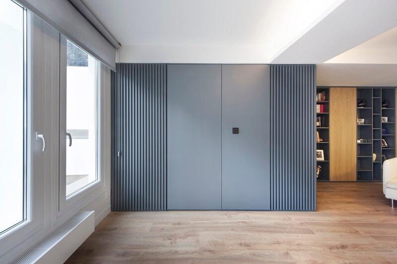 Redecora tu hogar: proyectos de interiorismo y decoración en Vitoria