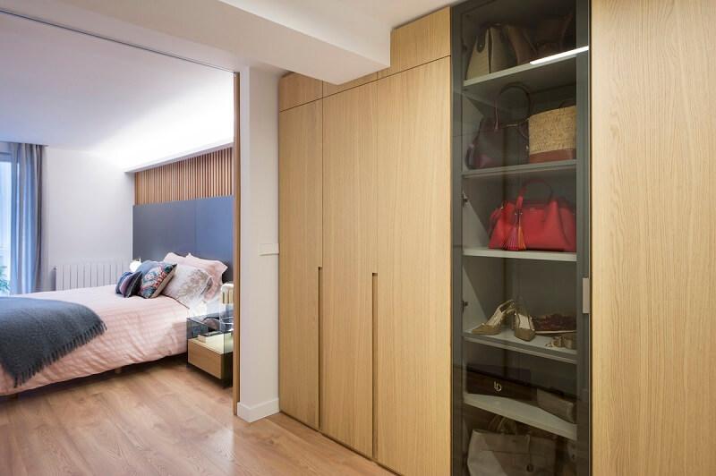 Estudio de interiorismo y arquitectura en Victoria Gasteiz