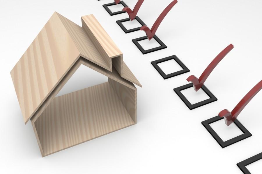 asesoramiento reforma vivienda