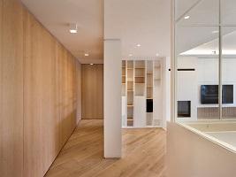 Estudio de interiorismo y arquitectura en Vitoria Gasteiz