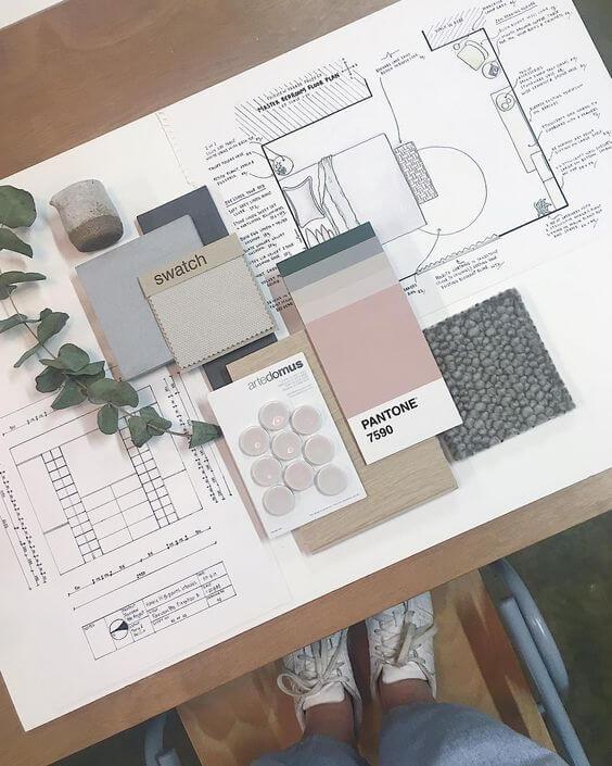 reforma-interiorismo-decoración