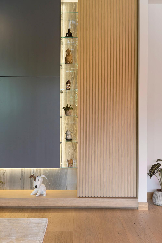 Proyectos de reformas, diseño de Interiores y decoración en Vitoria-Gasteiz